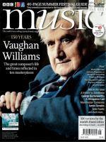Magazine: BBC Music