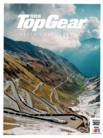 Magazine: BBC Top Gear