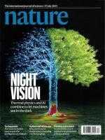 Magazine: Nature