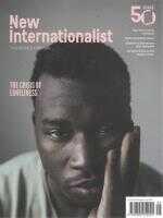 Magazine: New Internationalist