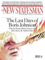 Magazine: New Statesman