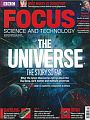 Magazine: BBC Science Focus