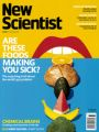 New Scientist Magazine Subscription