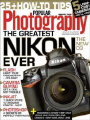 Magazine: Popular Photography