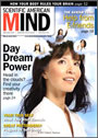 Magazine: Scientific American MIND