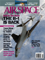 Magazine: Air & Space