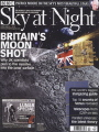 Magazine: BBC Sky at Night