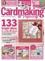 Magazine: Cardmaking & Papercraft