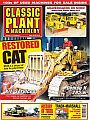 Magazine: Classic Plant & Machinery