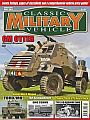 Magazine: Classic Military Vehicle