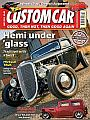 Magazine: Custom Car