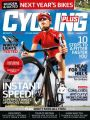 Magazine: Cycling Plus