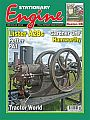 Magazine: Stationary Engine