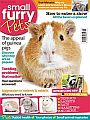 Small Furry Pets Magazine Subscription
