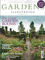Magazine: BBC Gardens Illustrated
