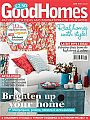 Magazine: Good Homes
