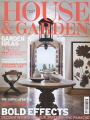 houseandgarden