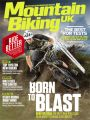 Magazine: Mountain Biking UK