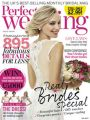 Magazine: Perfect Wedding