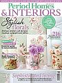 Period Homes  Magazine Subscription
