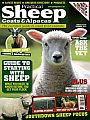Practical Sheep, Goats & Alpacas Magazine Subscription