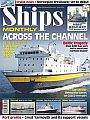 Magazine: Ships Monthly