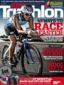 Magazine: 220 Triathlon