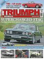Magazine: Triumph World