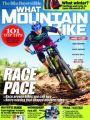 Magazine: What Mountain Bike
