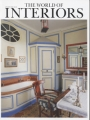 Magazine: World of Interiors