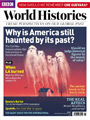 BBC World Histories Magazine Subscription